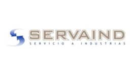 Servaind Bolivia S.A.